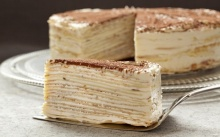 เครปเค้ก