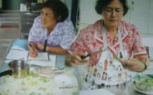 เปิดสูตรอาหารพระราชทาน จากลายพระหัตถ์ของ สมเด็จพระเทพฯ ที่พสกนิกรสามารถทำเองได้ที่บ้าน!